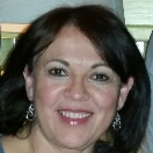 Arlette Klauer's Profile Photo
