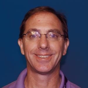 Dan Omelchuck's Profile Photo