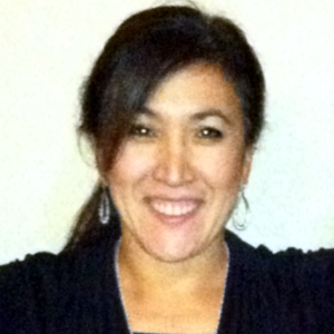 Janie Marquez's Profile Photo