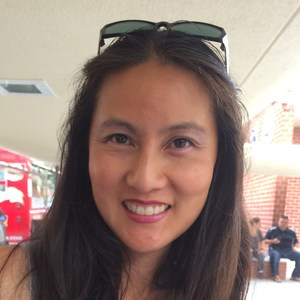 Suzanne Wong's Profile Photo