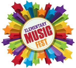 Elementary-Dance-and-Music-Fest.jpg