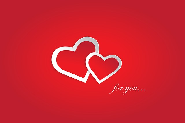 PTO Valentine Grams Featured Photo