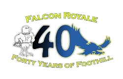 Falcon Royale 2013.jpg