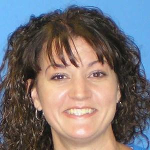 Kathleen Himes's Profile Photo