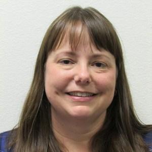 Keri Henderson's Profile Photo