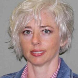 Karen Sheffield's Profile Photo