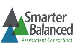 smarterbalanced.jpg