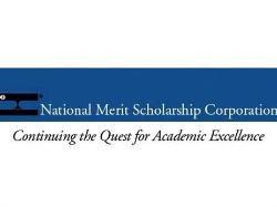 National Merit Scholarship.jpg