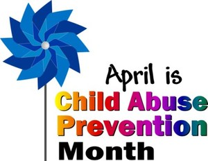 child abuse prevention.jpg