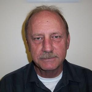 Alan Chase's Profile Photo