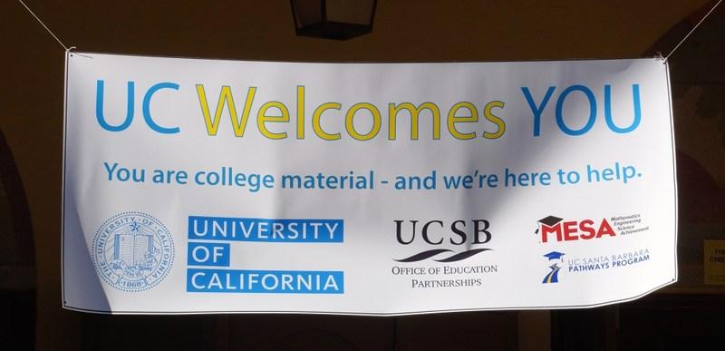 Achieve UC Event Thumbnail Image