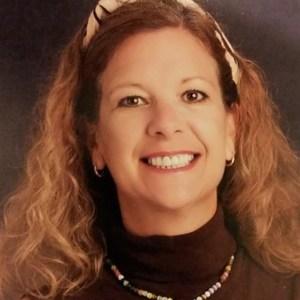 Terri Garrard's Profile Photo