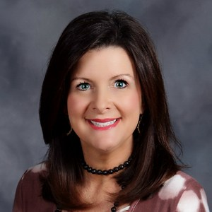 Beverly Sport's Profile Photo