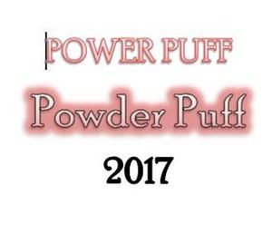 Powder Puff 2017.JPG