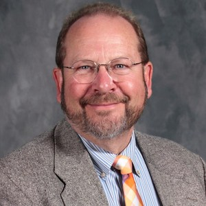 Tim Bettger's Profile Photo