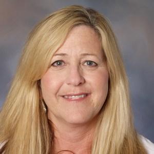 Joanne Lado's Profile Photo