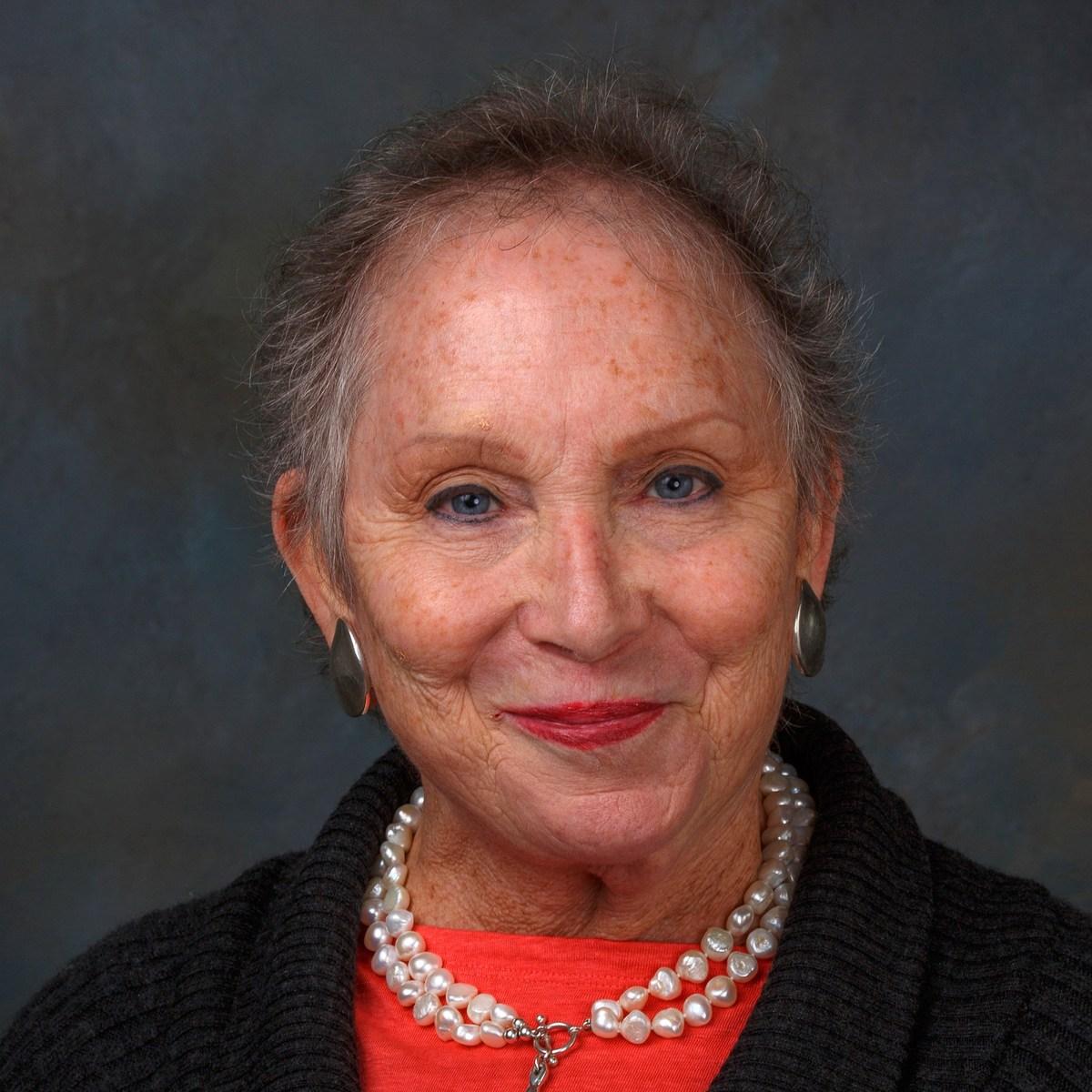 Sharon Kappelman-Culver's Profile Photo