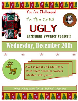 CAE ugly sweater contest.jpg