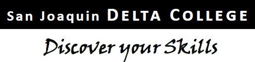 Delta College SuperSaturday Application Workshop - August 19th at 2pm Thumbnail Image