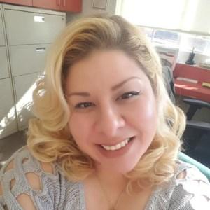 Desirae Soriano's Profile Photo