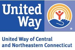 Staff Members:  Please Consider Supporting the United Way.  Donate or Pledge Dec 4-15. Thumbnail Image
