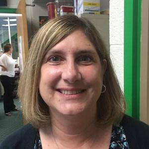 Julie Coffey's Profile Photo