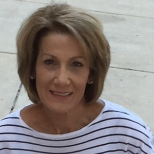 Kathy McKay's Profile Photo