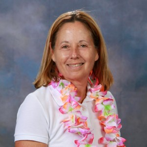 Christy Bingham's Profile Photo