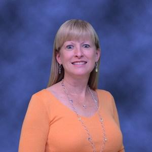 Nancy Policastro's Profile Photo