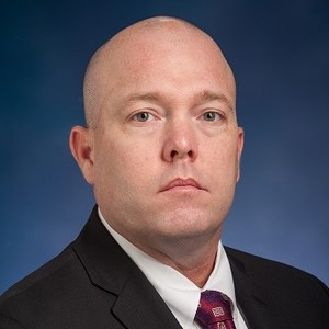 David Singleton's Profile Photo