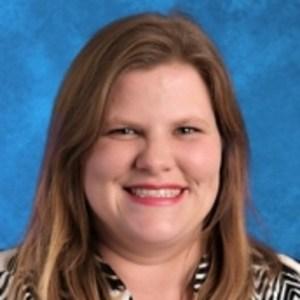 Lauren Presser's Profile Photo