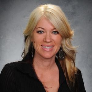 Kacey Butler's Profile Photo