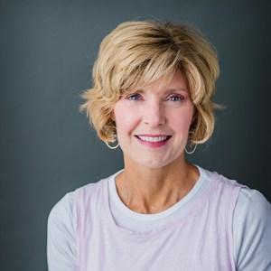 Beth Bearden's Profile Photo