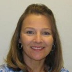 Shelly Tiedemann's Profile Photo