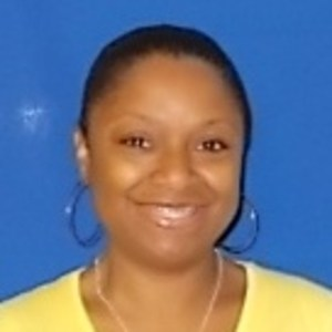 Meke Wiggins's Profile Photo