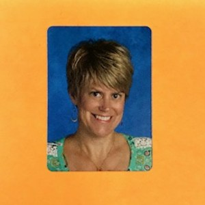 Lori Adkins's Profile Photo