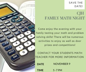 FAMILY MATH NIGHT.png