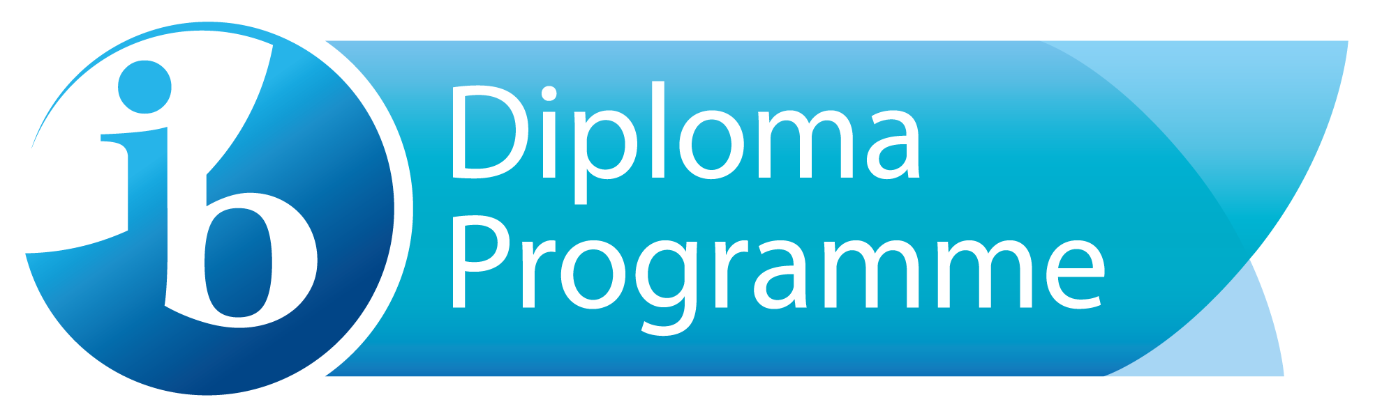 International Baccalaureate Diploma Programme