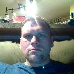 Mr. Drew  Conover`s profile picture