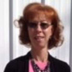 Kathyrn Morman's Profile Photo