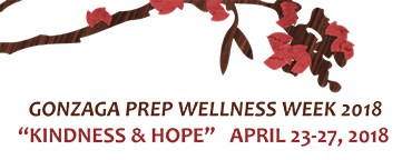 It's Wellness Week on Campus! Thumbnail Image