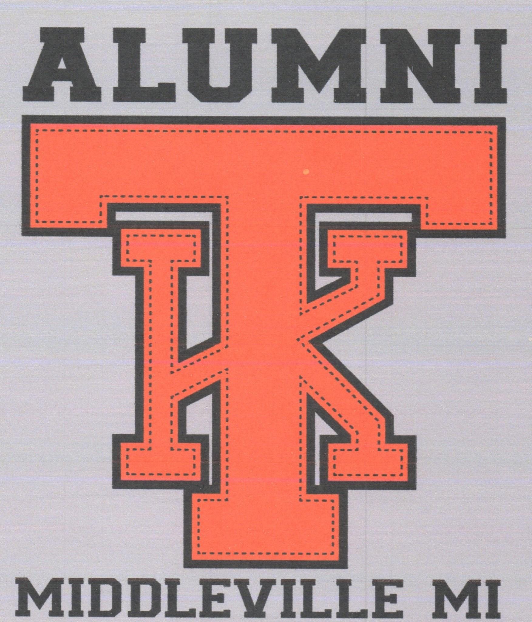 TKAA Official Emblem