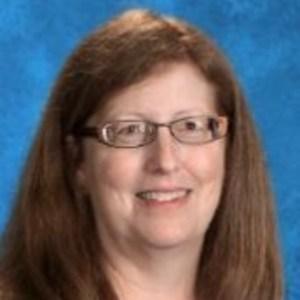 Diane Shipman's Profile Photo