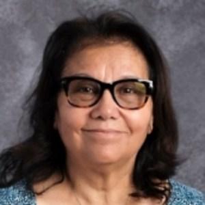 Francisca Romero's Profile Photo
