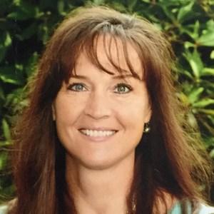 Denise Stapleton's Profile Photo