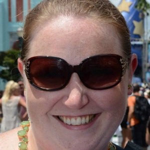 Beth Polhemus's Profile Photo