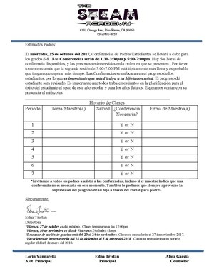 Parent Conference Letter - English and Spanish_Page_2.jpg