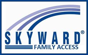 skyward-family.jpg