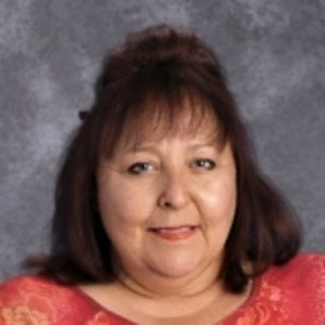 Ms. Stotts's Profile Photo