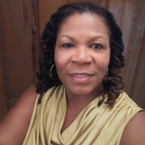 Chrisandra Horne-Oden's Profile Photo